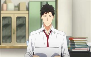 Gekkan Shoujo Nozaki Kun Episode 3 Image 63