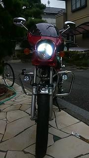 KIMG0409