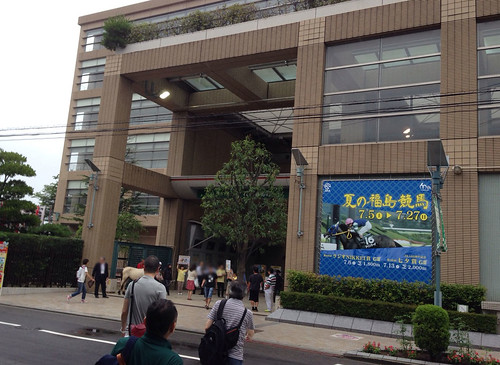 20140720_fukushima  keiba1