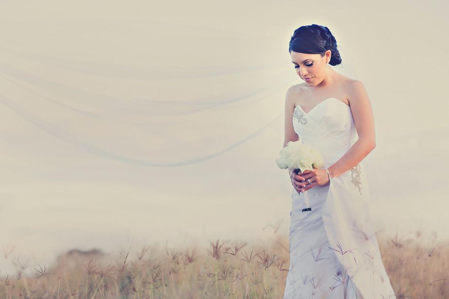 L+S_wedding580