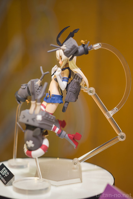 WF2014[S]_WONDERFUL HOBBY LIFE FOR YOU!!20-DSC_8141