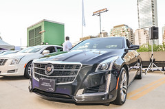 automobile(1.0), automotive exterior(1.0), executive car(1.0), cadillac cts-v(1.0), cadillac(1.0), wheel(1.0), vehicle(1.0), cadillac xts(1.0), automotive design(1.0), cadillac cts(1.0), grille(1.0), bumper(1.0), land vehicle(1.0), luxury vehicle(1.0),