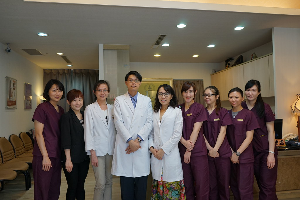 美上美皮膚科暨三重醫美診所,提供有效、安全的微整形醫美服務,痘疤治療與皮膚科等治療。