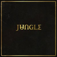 Jungle – Time