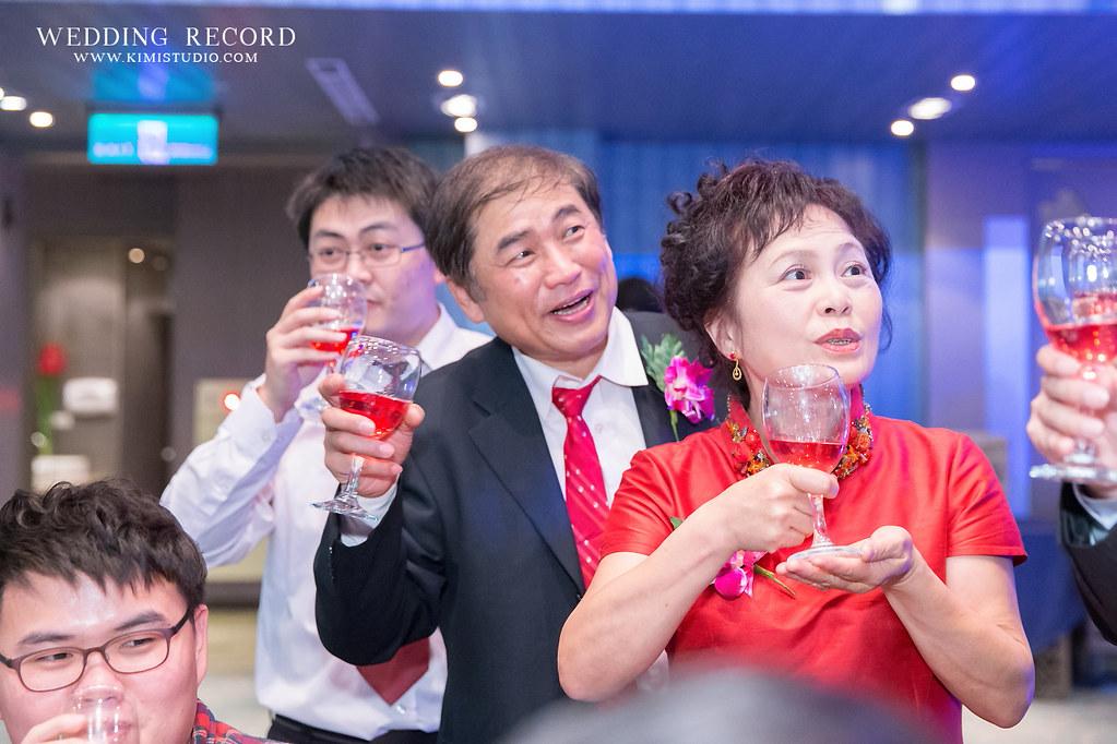 2014.03.15 Wedding Record-158