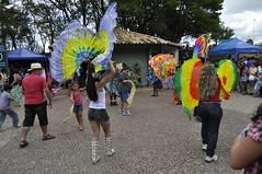 14/08/2014 - DOM - Diário Oficial do Município