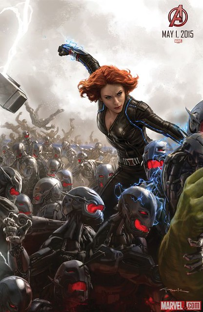 age-of-ultron-widow-concept-art