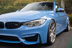 automobile, automotive exterior, bmw, executive car, bmw 3 series (f30), wheel, vehicle, performance car, automotive design, sports sedan, bmw 3 series gran turismo, rim, bumper, sedan, personal luxury car, land vehicle, luxury vehicle,