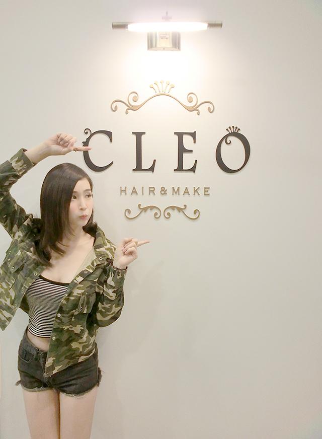 cleo10
