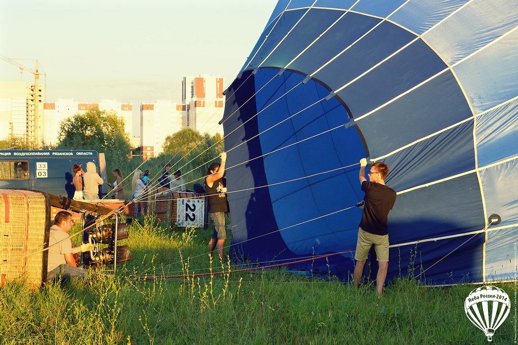 air-baloons_13