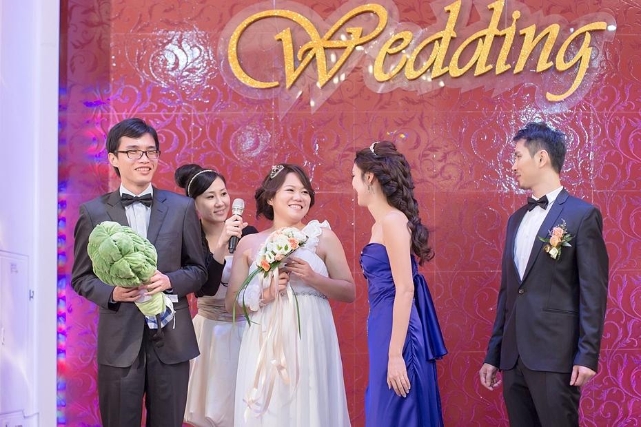 婚禮攝影,台北101,taipei101,頂鮮101,台北婚攝,優質婚攝推薦,婚攝李澤,宜蘭婚攝_170