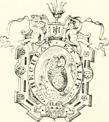 "Image from page 8 of ""English church furniture, ornaments and decorations, at the period of the reformation. As exhibited in a list of the goods destroyed in certain Lincolnshire churches, A.D. 1566"" (1866)"