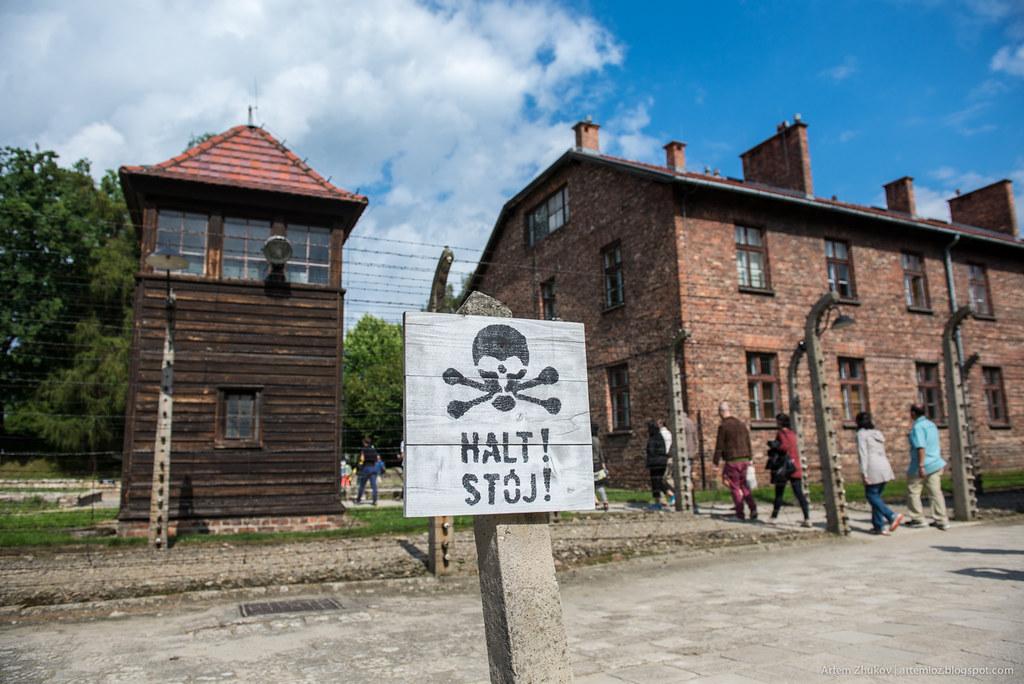 Auschwitz I-10.jpg
