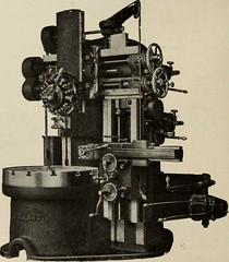 """Image from page 239 of """"Canadian machinery and metalworking (January-June 1913)"""" (1913)"""