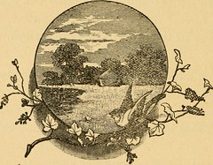 "Image from page 161 of ""At early candle light and other poems"" (1900)"
