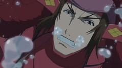 Sengoku Basara: Judge End 04 - 07