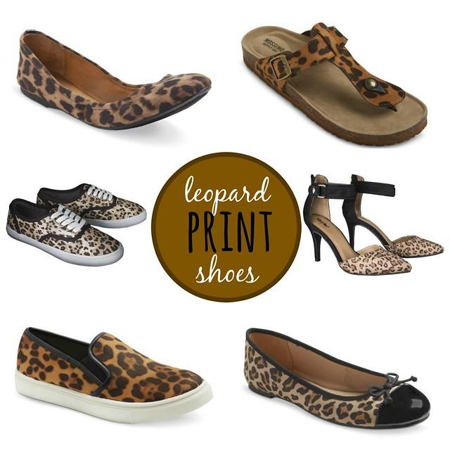 leopardprintshoes