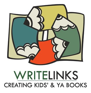 www.brisbanewritelinks.weebly.com
