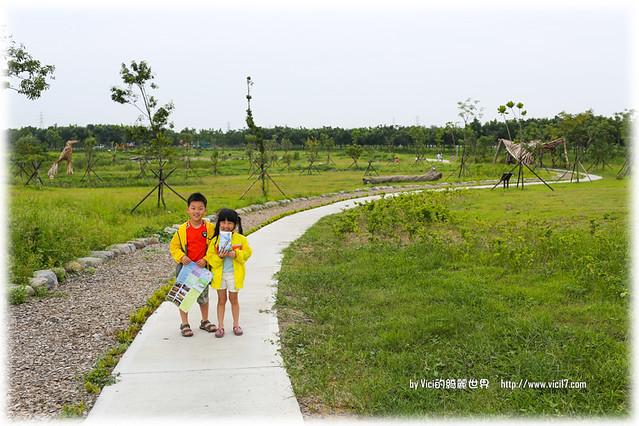 0718高雄公園022
