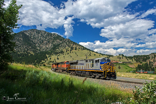 railroad mountains train railway trains rockymountains railfan railroads moffat manifest crex railfanning moffatroute bnsfrailway citirail gec449w crexes44ac crexlocomotive