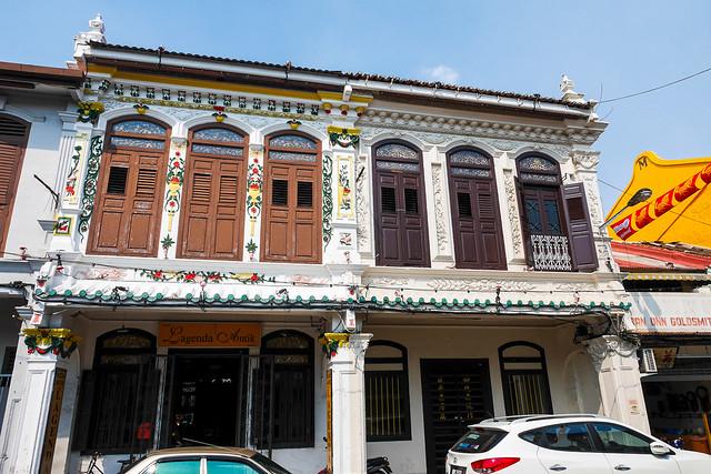 Melaka Trip_day1_20