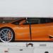 Lamborghini Huracan LP610-4 by RomansCars