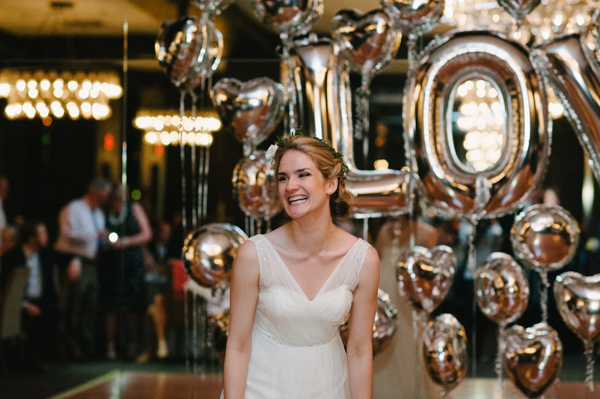 Celine Kim Photography Thompson Hotel downtown Toronto wedding JB-81