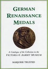 German Renaissance Medals