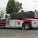 Service des incendies de Nantes