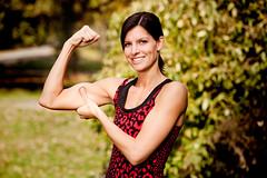 【李德初醫師專欄】抗老化關鍵之肌肉與骨骼