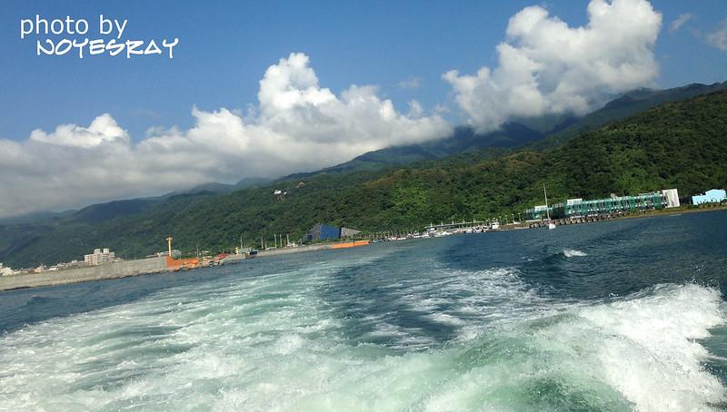 02 龜山島