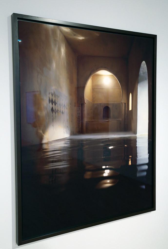 Tjaden Gallery.
