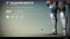 Sojourn_Boots