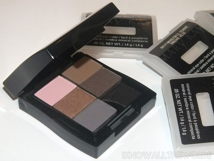 mary kay mineral eye colour (2)