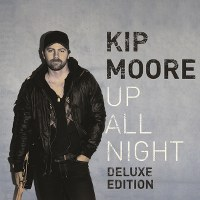Kip Moore – Somethin' 'Bout A Truck