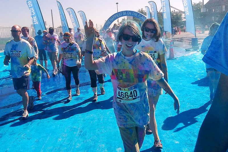 Color_Run_Denver_35