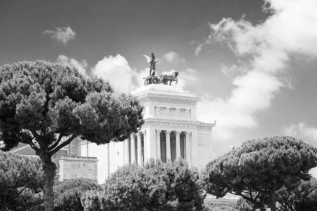Romatur #043