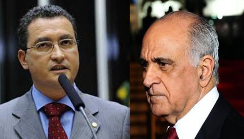 Eleições 2014: Rui Costa cresce quase o dobro