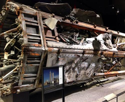 2014-NY-911-MEMORIAL-10