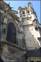 Falaise church (France)__4888