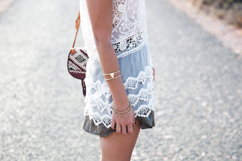 Festival_Outfit-Crochet_Top-Summer-Outfit-Collage_Vintage-39