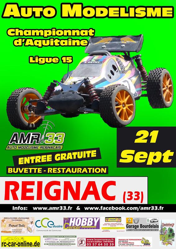 Affiche Ligue1-5