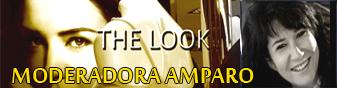 gold Amparo