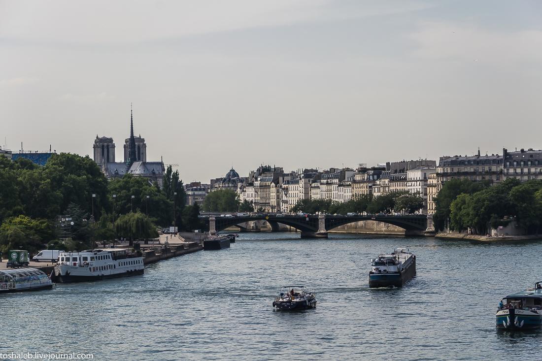 Париж_3-74