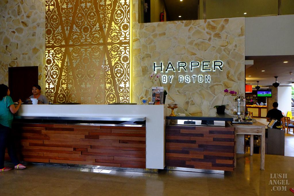 harper-hotel