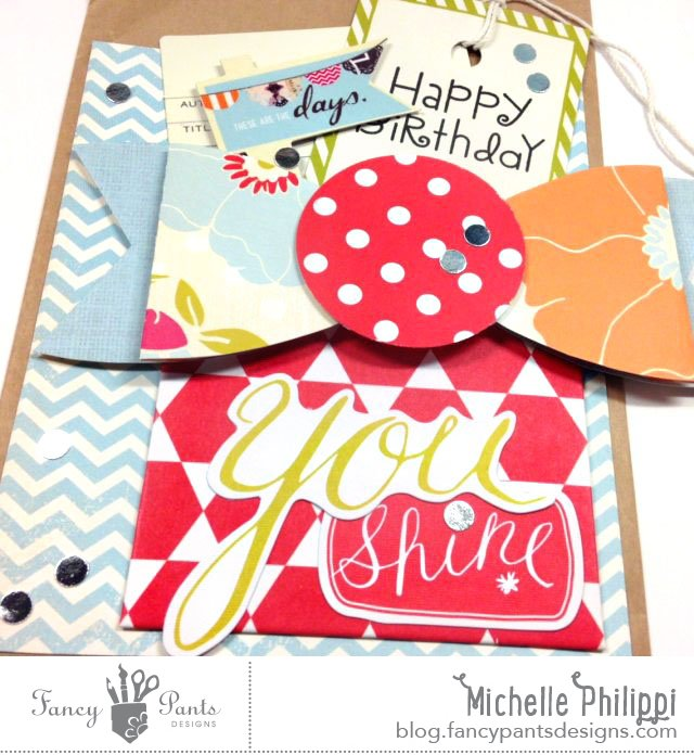FPDBowBirthdayBags12_07092014