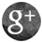 side google