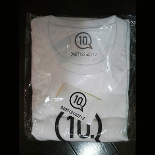 10. | T-Shirt , IC Card Sticker