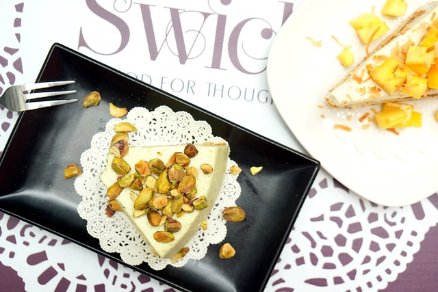 mangosteen cake - swich cafe publika-002