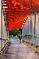 Helix Bridge 2